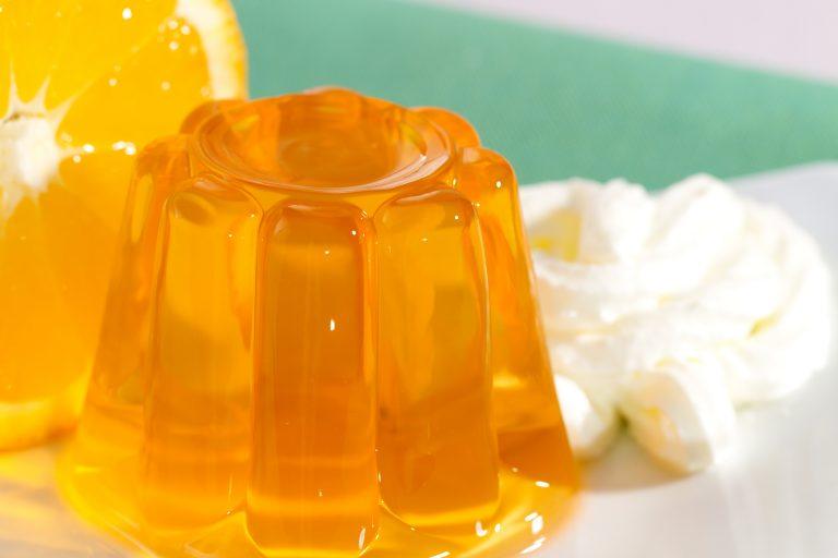 Os desafios da liderança e o segredo da gelatina