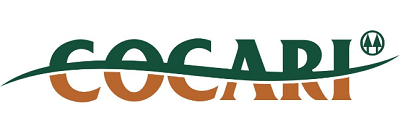 cocari-logo