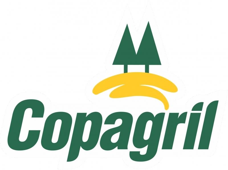 copagrif-logo