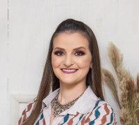 Suzana Knapp Pieniz